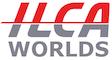 2021 ILCA 4.7 Youth World Championships